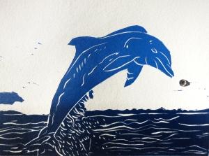 Dolphin_with_a_diamond