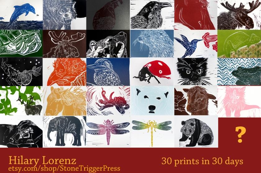 30_prints_30_days