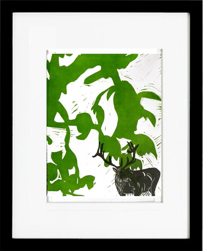 elk_framed