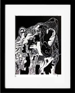 framed_bear_bleed_print