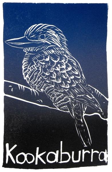 Kookacurra