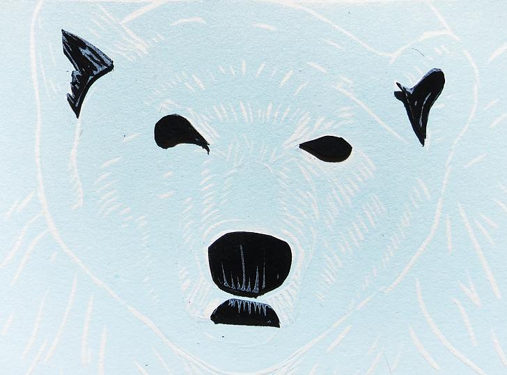 Polar_bear_print