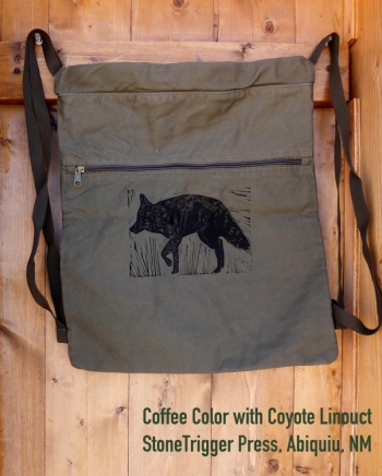 Coffee_Bag_coyote