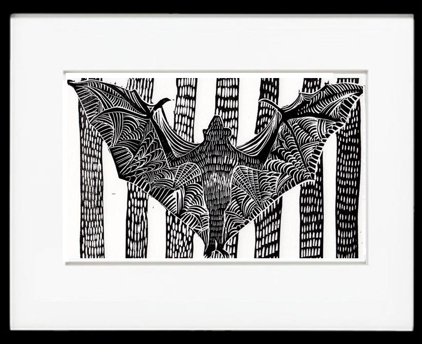 Bat Linouct