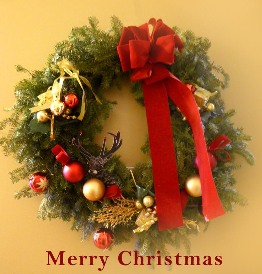 Hilary_Lorenz_merry_christmas