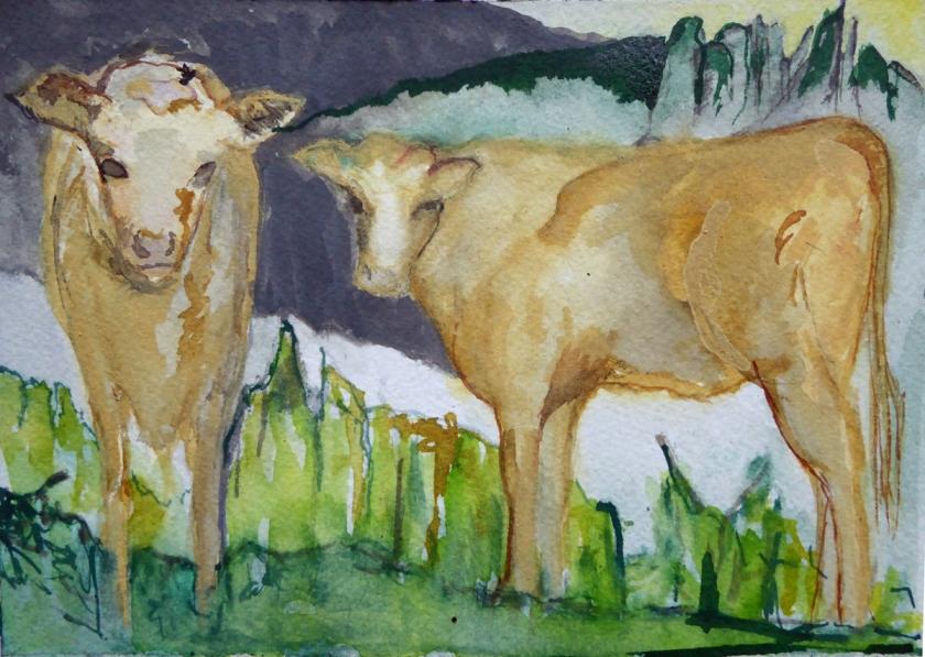 1_hilary_Lorenz_watercolor_cows