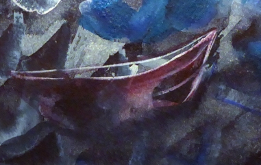 canoe_on_water_detail
