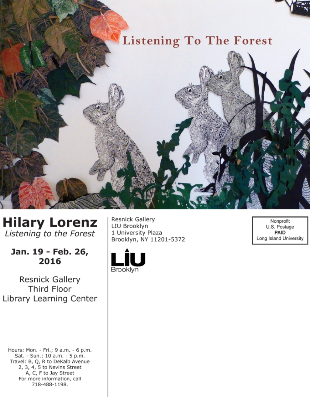 exhibition_Postcard.jpg