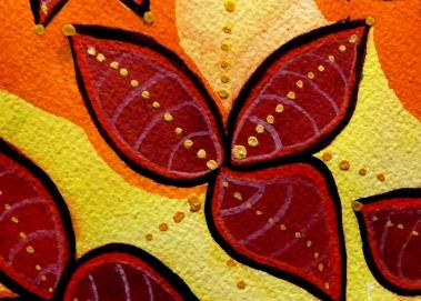 Flower_watercolor_detail