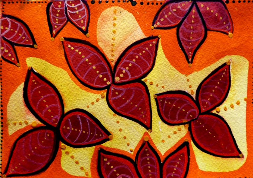 Original_watercolor_red_flowers_lorenz