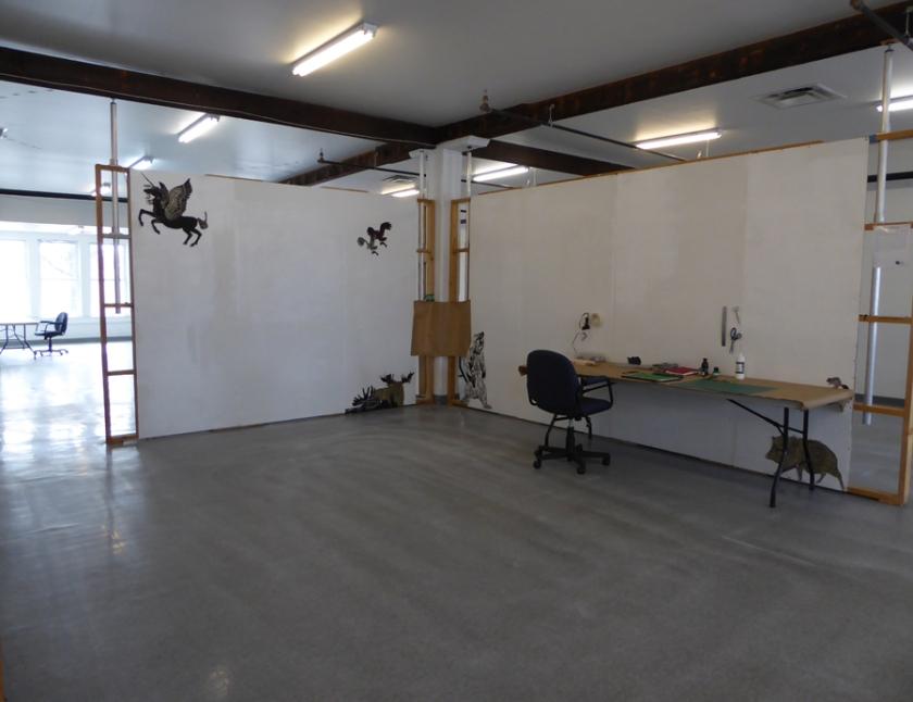 studio_view_lmcc_resident_Lorenz