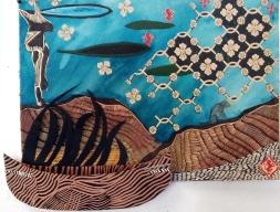 Hilary_Lorenz_Watercolor_boat