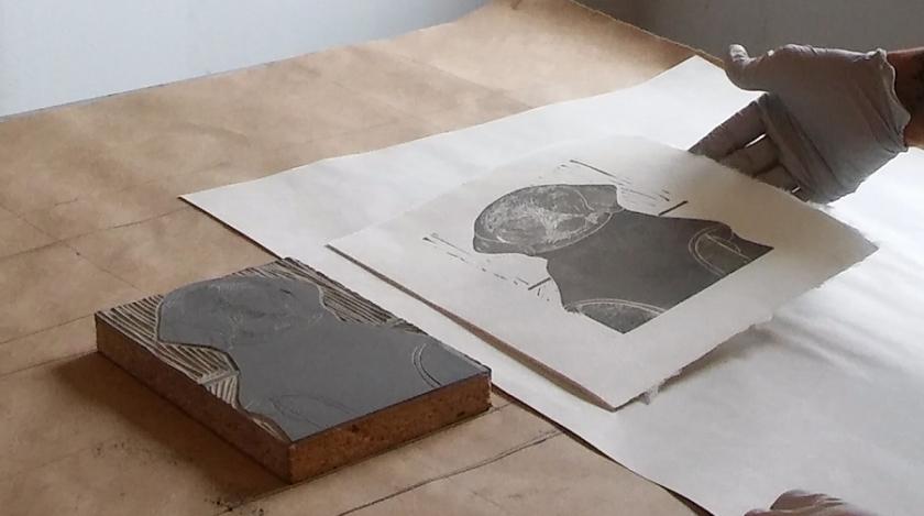 Hilary_Lorenz_Weimer_examine_print