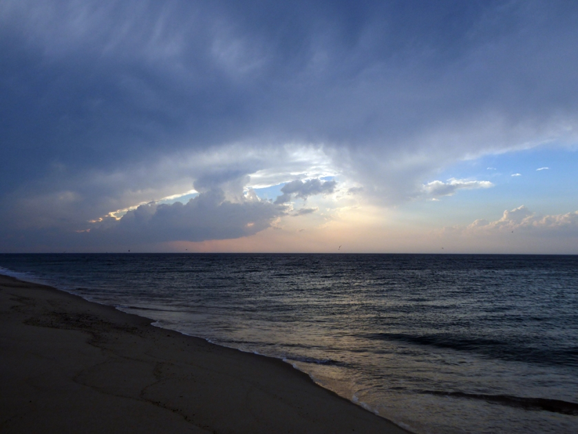 Hilary_Lorenz_CScape_Dune_Shack_clouds