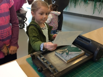 hilary_lorenz_print_workshop1