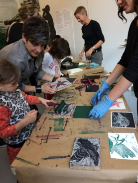 hilary_lorenz_print_workshop3