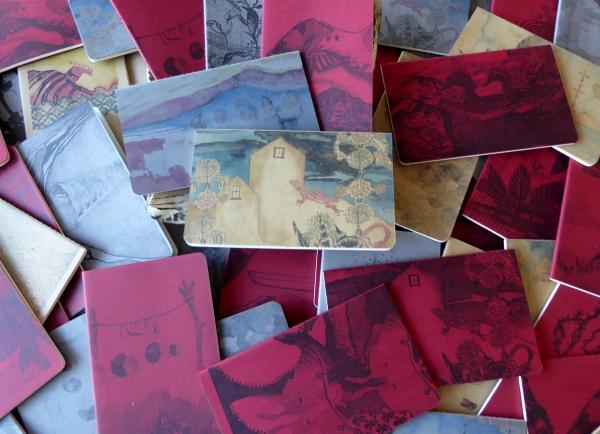 large_moleskin_handmade_journal