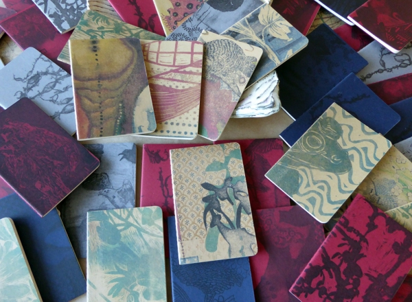 small_moleskin_handmade_journal