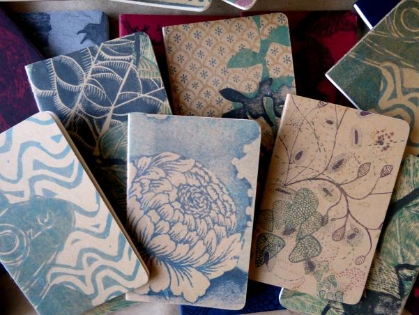 small_moleskin_handmade_journal_4