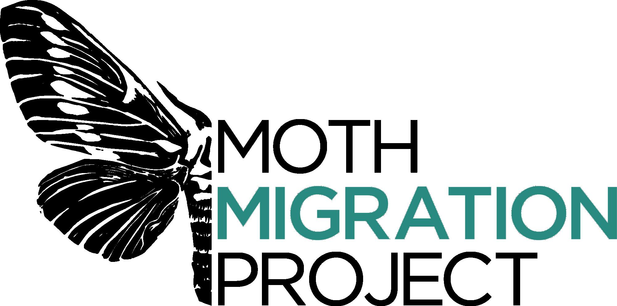 MMP-Logo_black