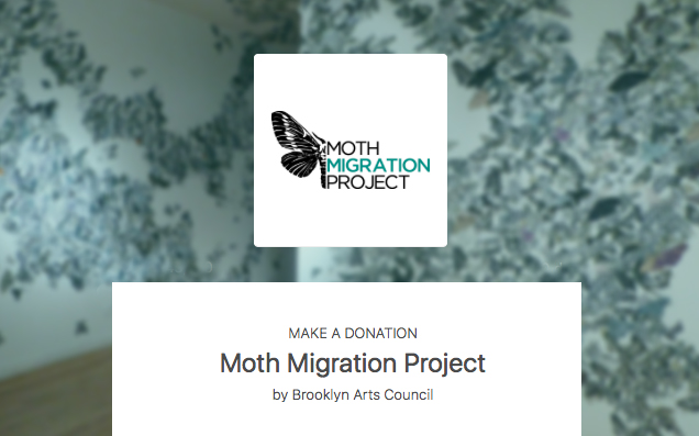 Moth_Migration_Donate