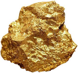 gold_nuget_bingo_lorenz