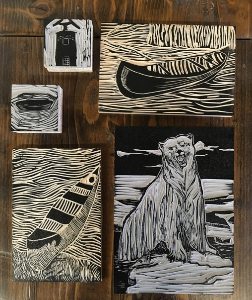 Hilary_lorenz_woodcuts