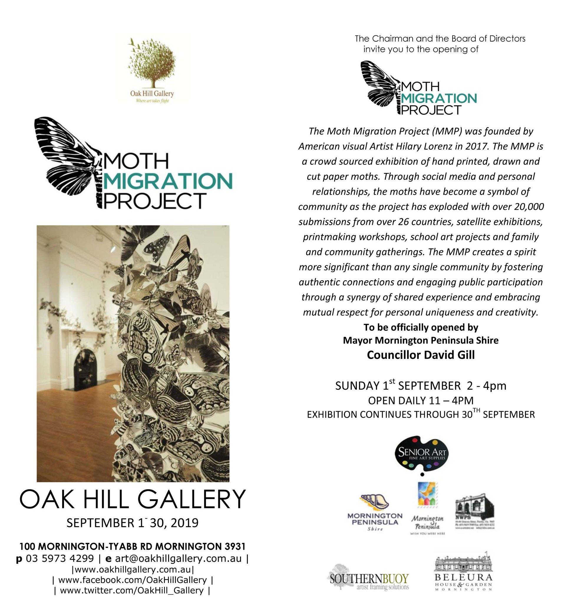 Hilary_lorenz_Moth+Migration_Project_Oak_Hill_Gallery